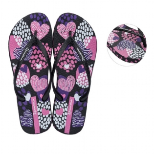 Chinelo Feminino Ipanema Feelings 26422